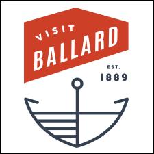 Visit Ballard