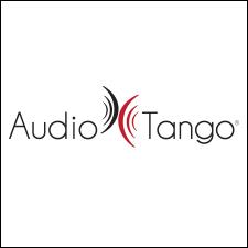 AUDIO TANGO