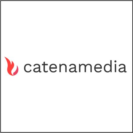 Catenamedia