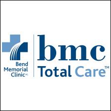 Bend Memorial Clinic