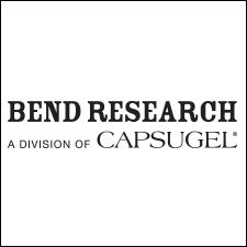 Lonza - Bend Research