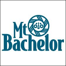 Mt Bachelor Ski Resort