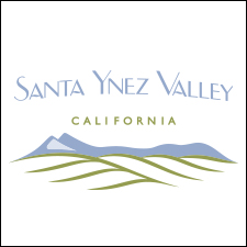 Visit the Santa Ynez Valley
