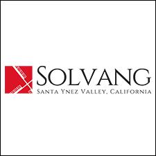 Solvang Conference & Visitors Bureau