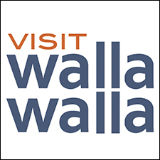 Visit Walla Walla