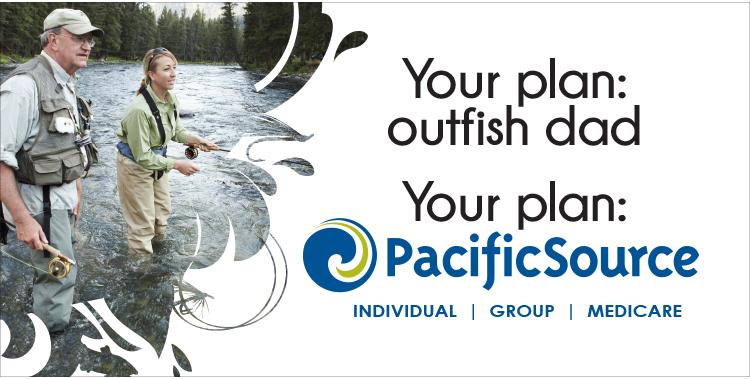 pacificsource health marketing