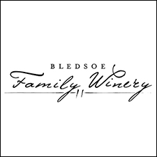 Bledsoe Family Winery