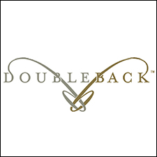Doubleback Winery