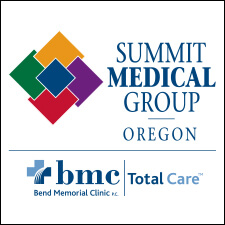 Summit Medical Group BMC