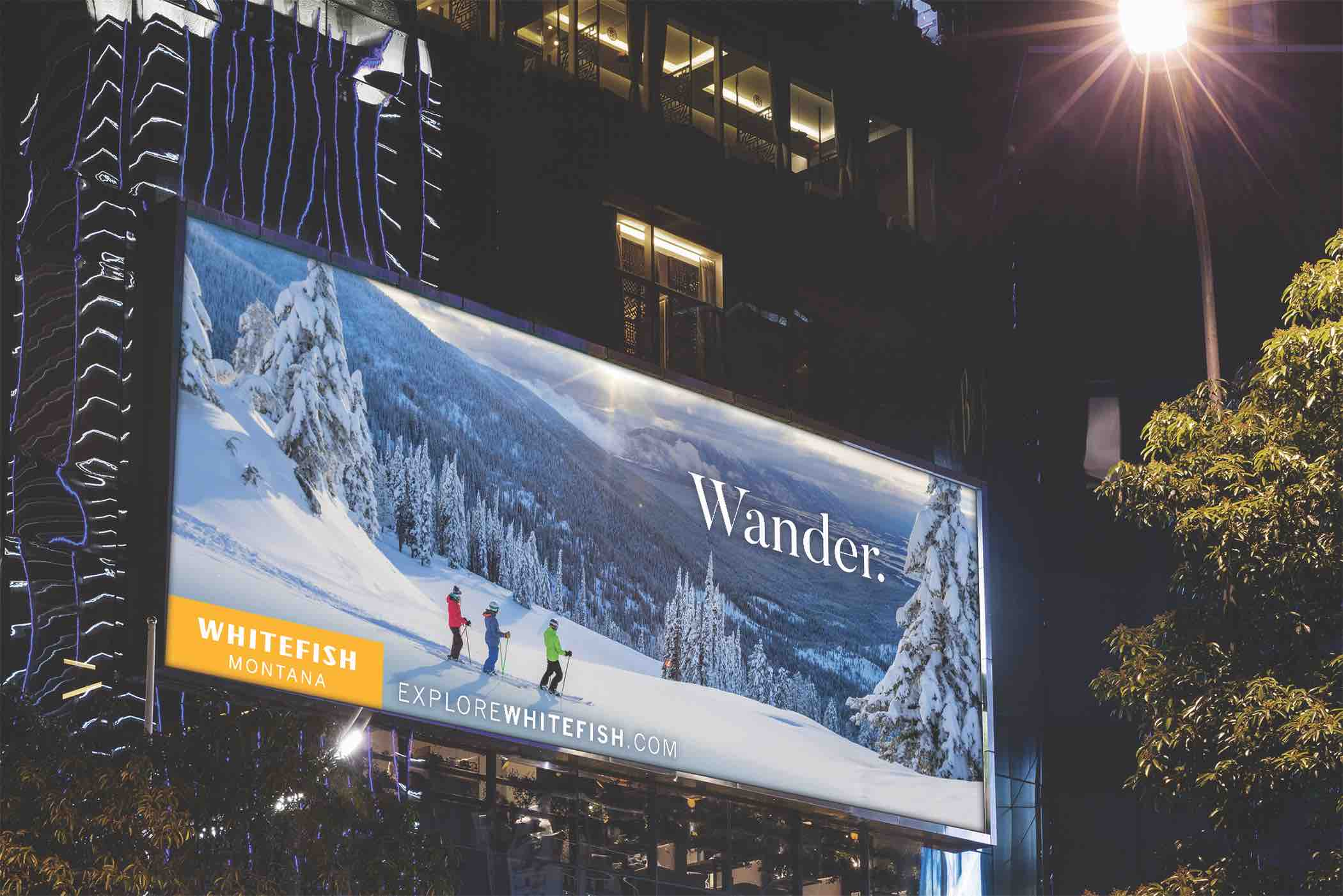 Whitefish_Wander_Billboard