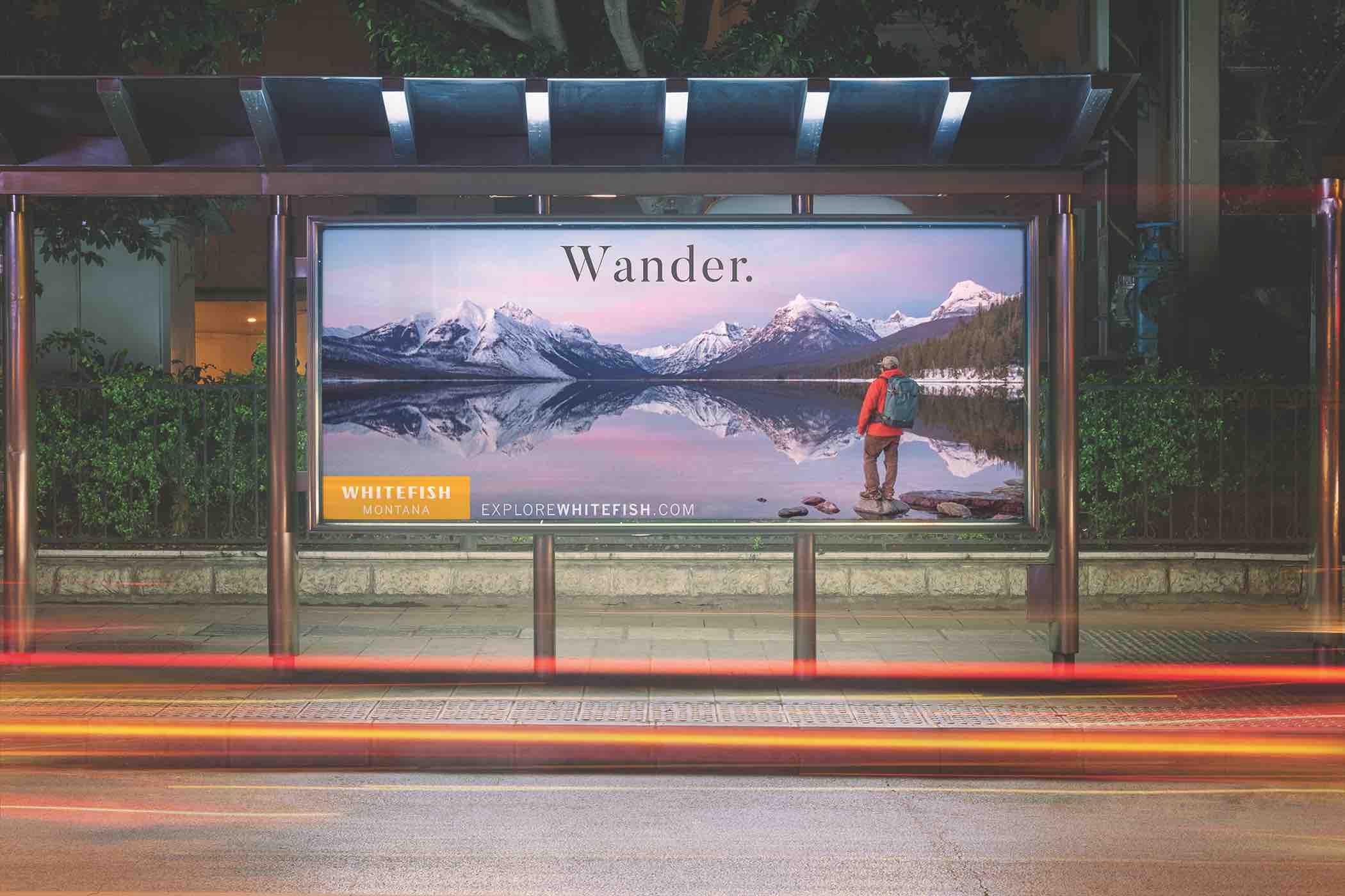 Whitefish_Wander_Transit_Shelter