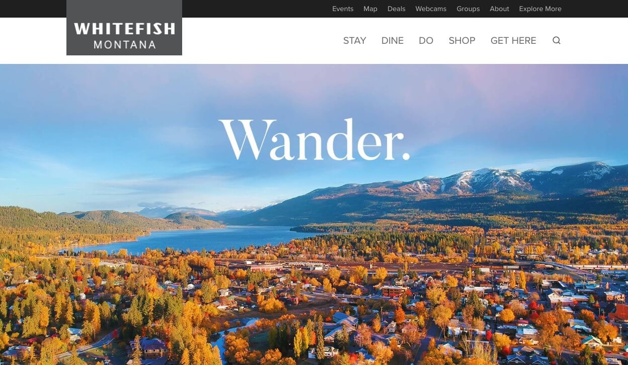 Whitefish_Wander_Website