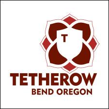 Tetherow Resort