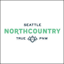 Seattle NorthCountry