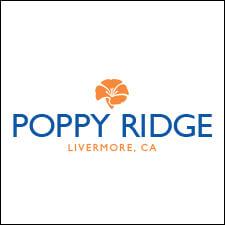 Poppy Ridge