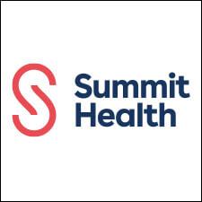 Summit Health