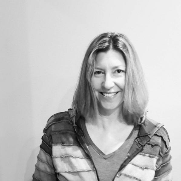Lisa Canady