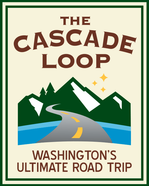 Cascade Loop