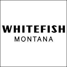Explore Whitefish