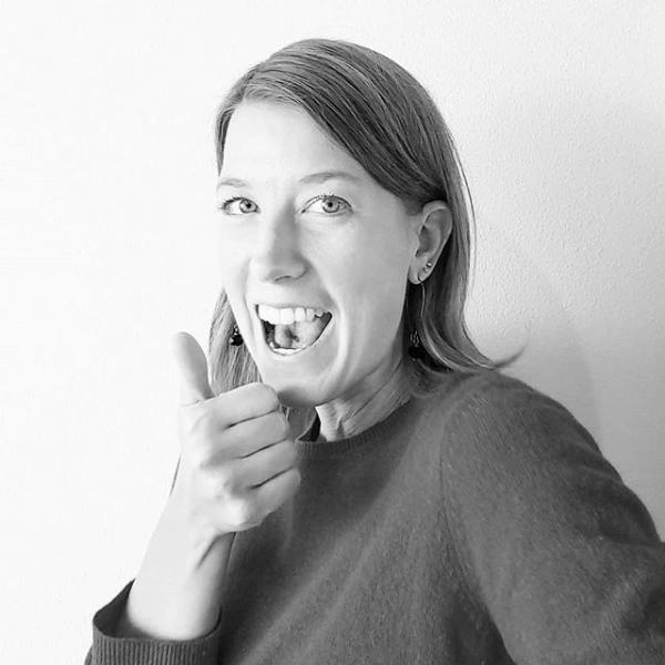 Julie Krooswyk