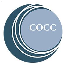 Central Oregon Community College