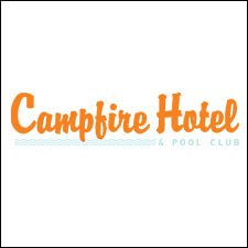 Campfire Hotel