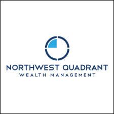 Northwest Quadrant